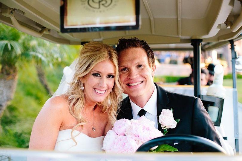 lindsey and brian wedding 0684