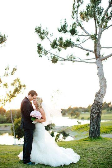 lindsey and brian wedding 0692