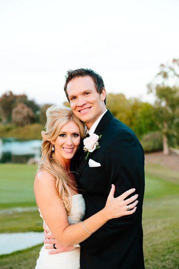 lindsey and brian wedding 0703