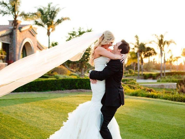 Tmx 1431549081488 Lindsey And Brian Wedding 0671 Seal Beach, CA wedding venue