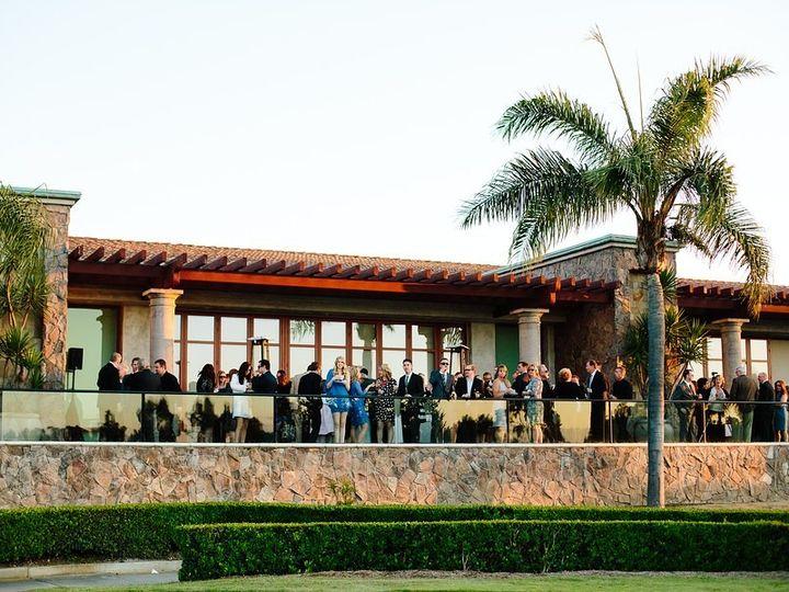 Tmx 1431549104062 Lindsey And Brian Wedding 0681 Seal Beach, CA wedding venue