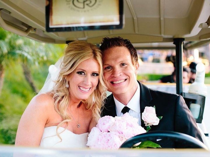 Tmx 1431549108014 Lindsey And Brian Wedding 0684 Seal Beach, CA wedding venue