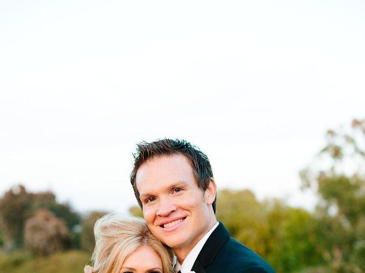 Tmx 1431549117117 Lindsey And Brian Wedding 0703 Seal Beach, CA wedding venue