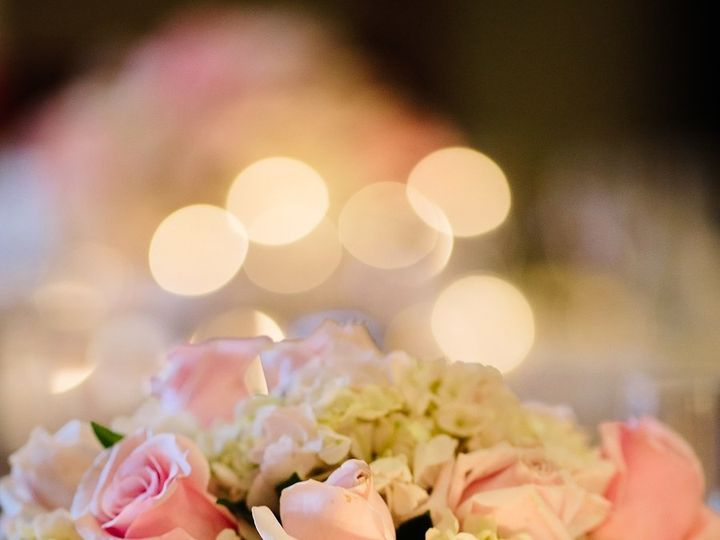 Tmx 1431549127033 Lindsey And Brian Wedding 0735 Seal Beach, CA wedding venue