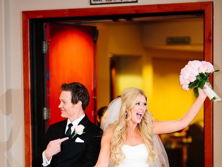Tmx 1431549136470 Lindsey And Brian Wedding 0751 Seal Beach, CA wedding venue