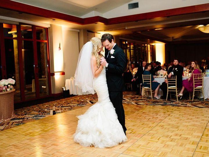 Tmx 1431549147157 Lindsey And Brian Wedding 0759 Seal Beach, CA wedding venue
