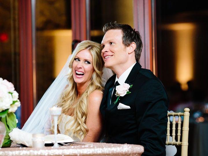 Tmx 1431549166193 Lindsey And Brian Wedding 0803 Seal Beach, CA wedding venue