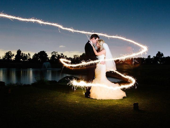 Tmx 1431549172460 Lindsey And Brian Wedding 0812 Seal Beach, CA wedding venue