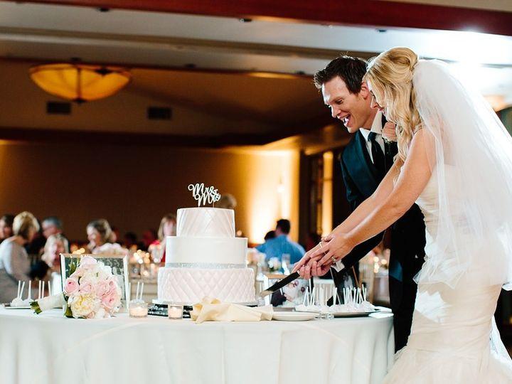 Tmx 1431549186302 Lindsey And Brian Wedding 0852 Seal Beach, CA wedding venue