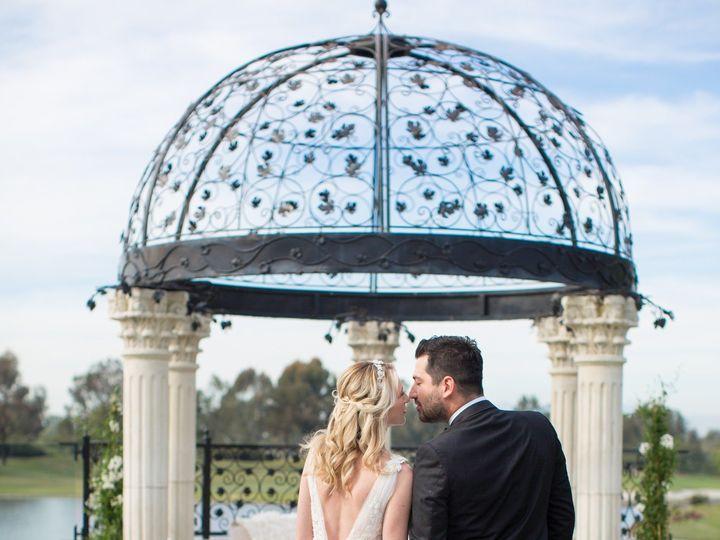 Tmx 1491669029182 002abcorangecountymarch2017highlights Seal Beach, CA wedding venue