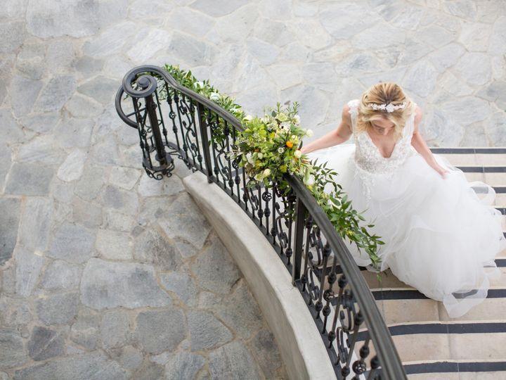 Tmx 1491669060615 031abcorangecountymarch2017highlights Seal Beach, CA wedding venue
