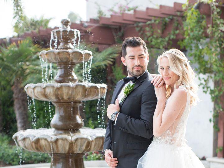 Tmx 1491669086156 041abcorangecountymarch2017highlights Seal Beach, CA wedding venue