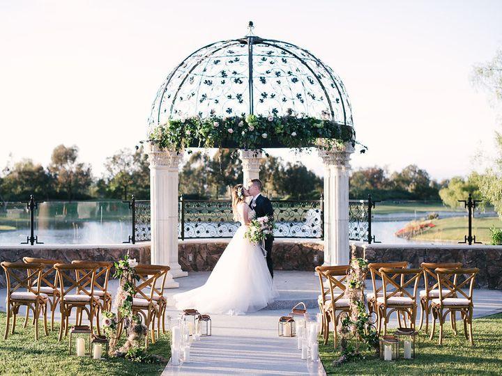 Tmx 1493925218000 Rosegoldstyledshoot 1292 Seal Beach, CA wedding venue