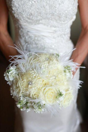 tarrah wedding 13