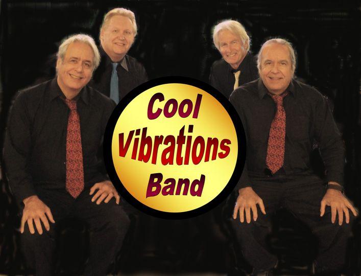 36e77c0d0aa2d02f Cool vibrations promo pic 3 15 2 edited 3