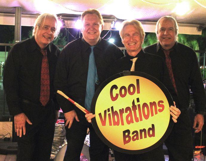 cool vibrations promo pic 3 15 1