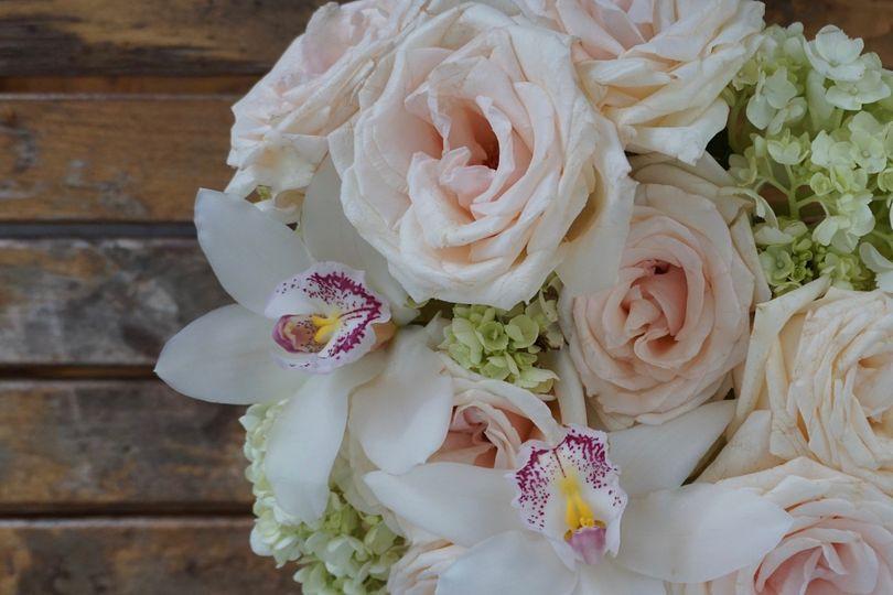EVENTS Reviews Ratings Wedding Flowers New York New York