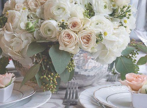Tmx 1455812055440 Barth6 New York wedding florist