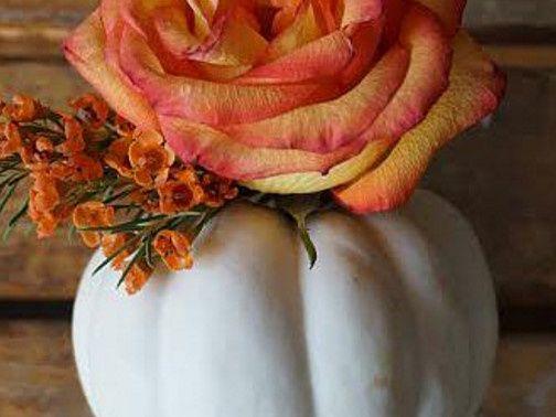 Tmx 1455812060796 Barth5 New York wedding florist