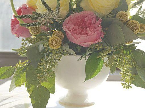 Tmx 1455812070437 Barth3 New York wedding florist