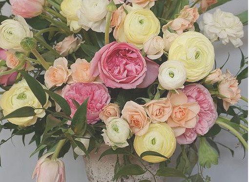 Tmx 1455812081651 Barth1 New York wedding florist
