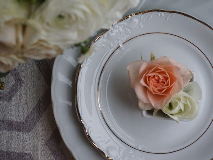Tmx 1456166675409 Dsc05616 New York wedding florist