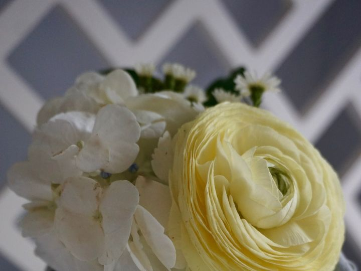 Tmx 1456166780796 Dsc05046 New York wedding florist