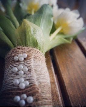 Tmx 1457725082861 Unnamed 21 New York wedding florist
