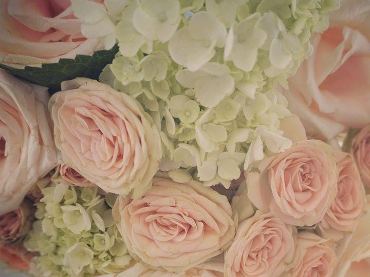 Tmx 1457725990382 Fullsizerender 3 New York wedding florist