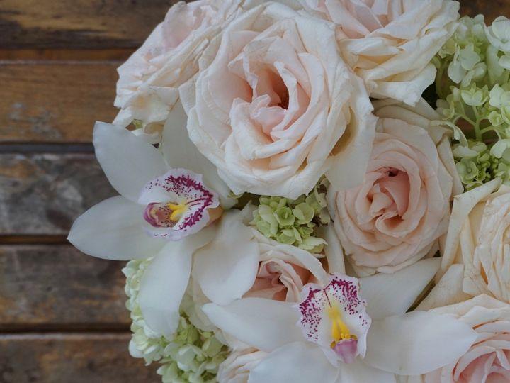 Tmx 1457726304341 Dsc06242 New York wedding florist