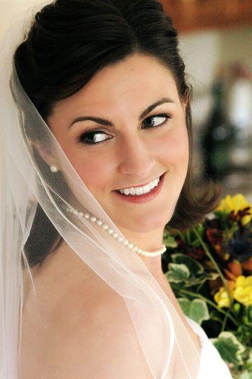 Sandra Downie Beauty Studio