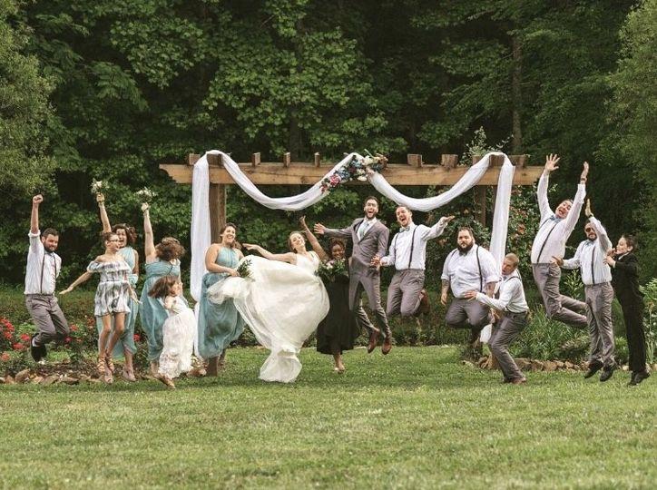rees wedding 1 51 1061627 1557202638