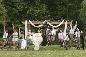 As You Wish weddings | events | meetings, LLC