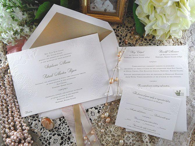 Tmx 1377703160284 Image7 Englewood, New Jersey wedding invitation