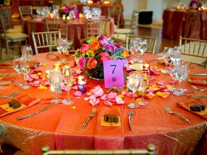 Tmx 1377708755187 Diane16 Englewood, New Jersey wedding invitation