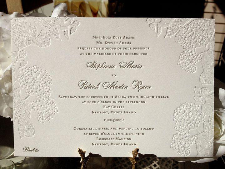 Tmx 1377708927719 Adams 5 Englewood, New Jersey wedding invitation