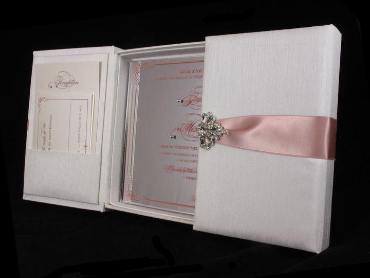Tmx 1473783638198 Cangialosilp 3 Englewood, New Jersey wedding invitation