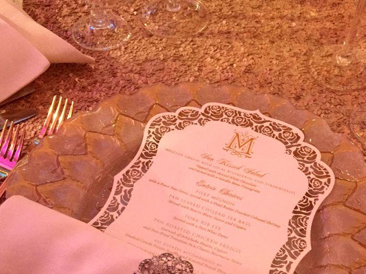 Tmx 1536870391 0e0a519383b40b4d 1536870390 Eccbc0ffe8650de6 1536870046427 14 Tracy Englewood, New Jersey wedding invitation