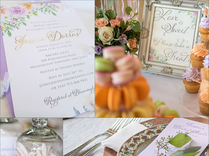 Tmx 1536870445 7e198fe0e1845f6f Jessica Englewood, New Jersey wedding invitation