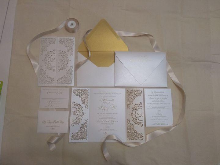 Tmx 1536870843 D5cf7eed73d24aef 1536870841 8fbb98c6f0add442 1536870495880 1 Fornari Englewood, New Jersey wedding invitation