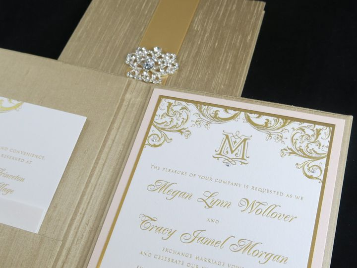Tmx Img 0890 51 171627 157660674683839 Englewood, New Jersey wedding invitation