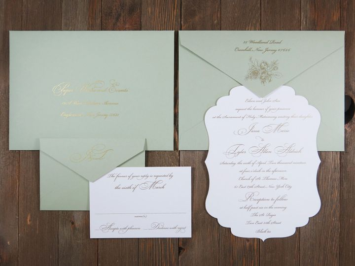 Tmx Img 3236 51 171627 157660667194596 Englewood, New Jersey wedding invitation