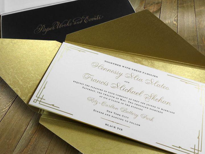 Tmx Img 4024 51 171627 157660676688191 Englewood, New Jersey wedding invitation