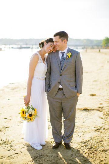 danforth photography los angeles weddings