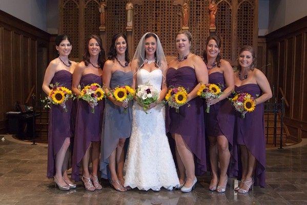 Tmx 1470592046035 33ffaa7f A022 4f97 B4e9 71c7acf4747d Finleyville, Pennsylvania wedding videography