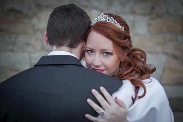 Tmx 1470592057981 0636f160 Bbf7 4940 Aa38 Da9cff6cb3e0 Finleyville, Pennsylvania wedding videography