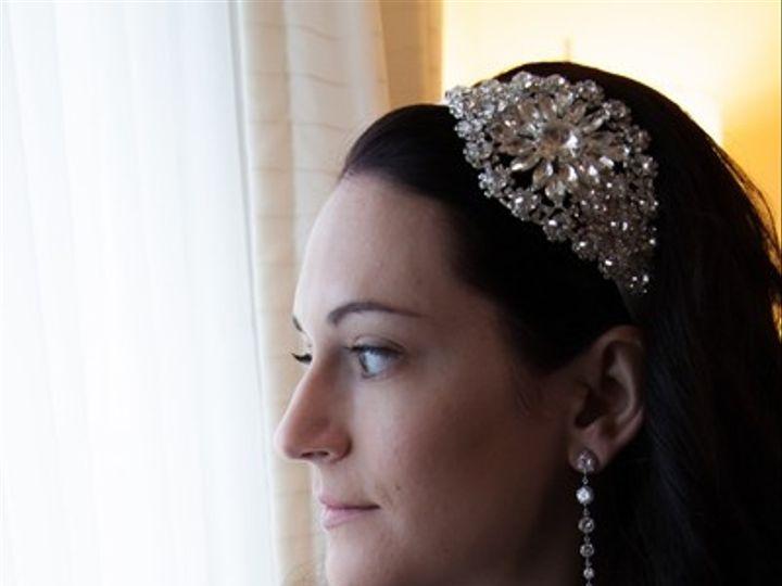 Tmx 1470592062471 1638c65e 5987 43d1 8b8b Eecc075706c1 Finleyville, Pennsylvania wedding videography