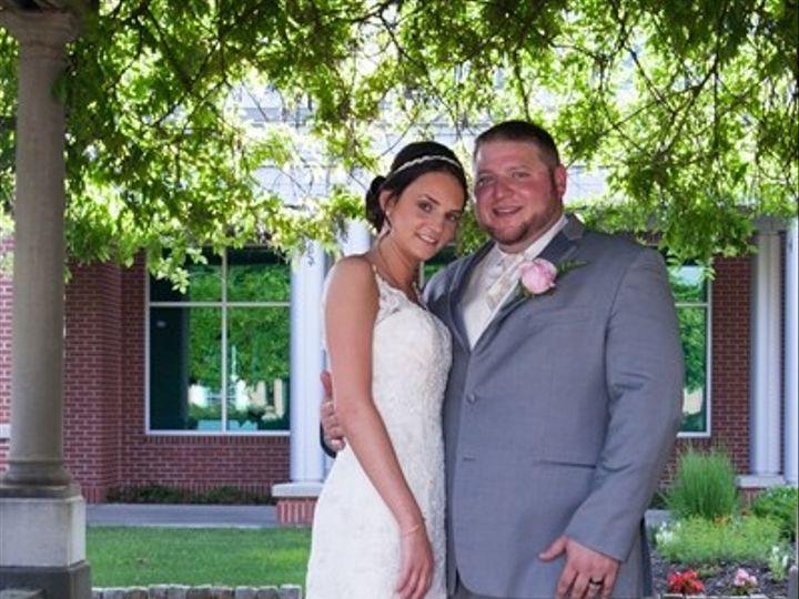 Tmx 1470592076907 A35b2ce4 Dbeb 46d4 8f3e D9384a6cfd20 Finleyville, Pennsylvania wedding videography