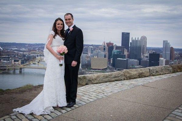 Tmx 1470592081044 D336c525 D2d1 4d83 B080 Ab0a529f2941 Finleyville, Pennsylvania wedding videography