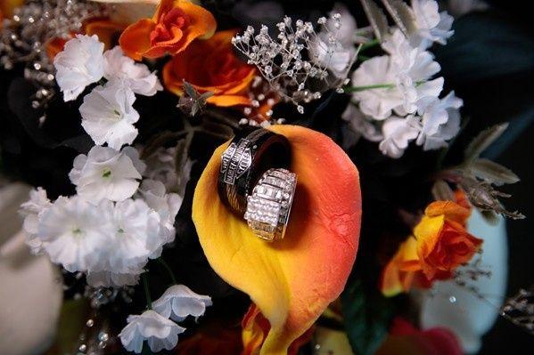 Tmx 1470592085198 D70646eb 6eee 4886 A8e6 3f5a9ce21aae Finleyville, Pennsylvania wedding videography